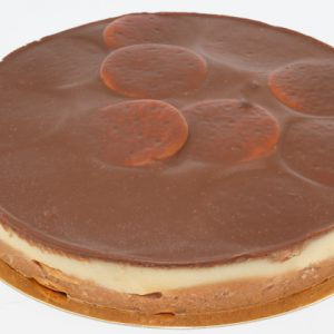 TARTAS-chocoandlate-12