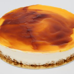 TARTAS-chocoandlate-4